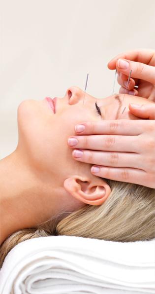massage i greve voksen listen